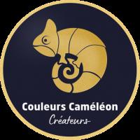 CC_logo_rond